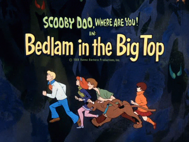 File:Bedlam in the Big Top title card.png