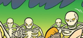 Giant skeletons (Two Mites Make It Wrong).png