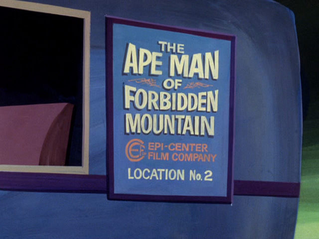 File:The Ape Man of Forbidden Mountain.png