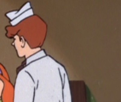 File:Waiter (Nowhere to Hyde).png