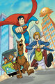 TU 9 (DC Comics) textless cover.jpg