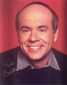 Tim-conway-sized
