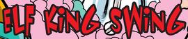 Elf King Swing title card