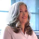Margaret M. Dean