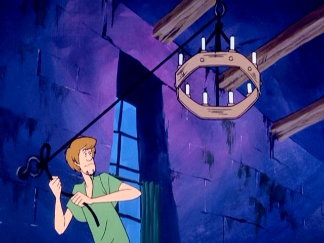 File:Medieval chandelier.png