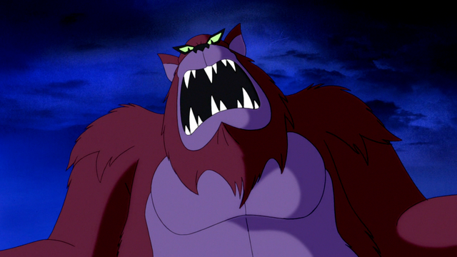 File:Chupacabra (Monster of Mexico).png