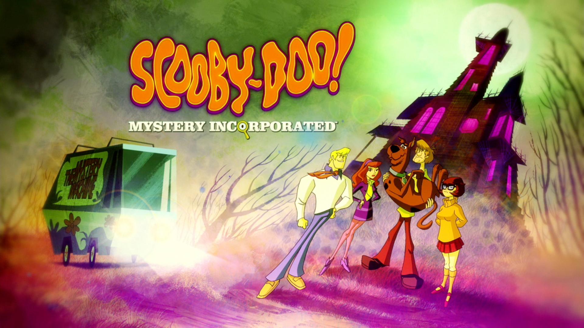 Wonderful Wallpaper Halloween Scooby Doo - latest?cb\u003d20140830181806  Image_426614.png/revision/latest?cb\u003d20140830181806