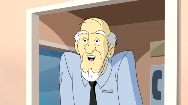 File:Old Pete.png