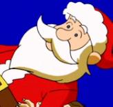 Santa Claus (SDMI)
