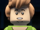 Shaggy Rogers (LEGO)
