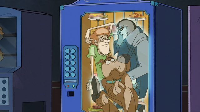 File:Stuck in vending machine with Ghost of Elias Kingston.png