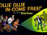 Ollie Ollie In-Come Free!
