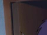 Wolfman (Cartoon Network bumper)
