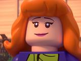 Daphne Blake (LEGO)