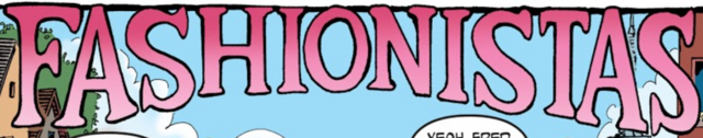 File:Fashionistas title card.png