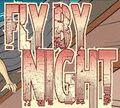 Fly by Night (TU) title card.jpg