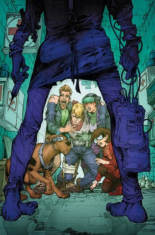 File:SA 8 textless cover.jpg