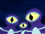 Skeleton Men (The Scooby-Doo Show)