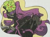 Headless Horseman (Scooby-Doo! and the Headless Horseman)