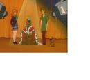 Happy Birthday, Scooby-Doo