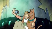 Scooby & Shaggy (GaC)