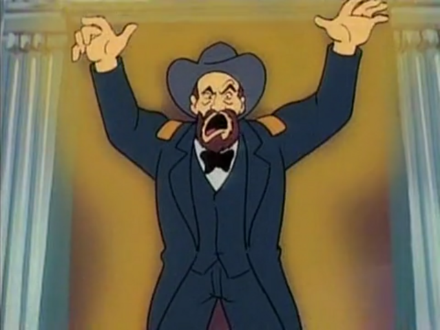 File:Ghost of Ulysses S. Grant.png