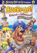 Scooby-Doo-Kalózok-a-láthatáron-(DVD)