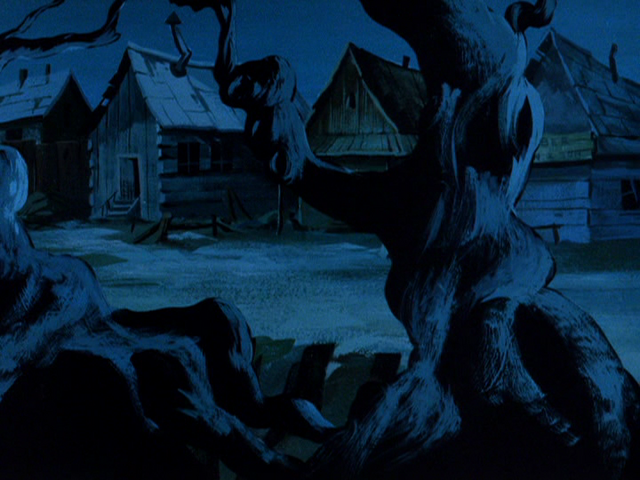 File:Swamp's End.png