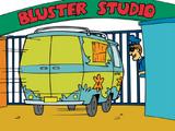 Bluster Studio
