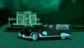 Vincent Van Ghoul's hearse.png