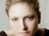 Beth Tapper
