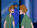 Charlie scaring Shaggy.png