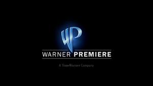Warner Premiere logo