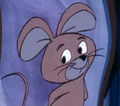 Mouse (Foul Play in Funland).png