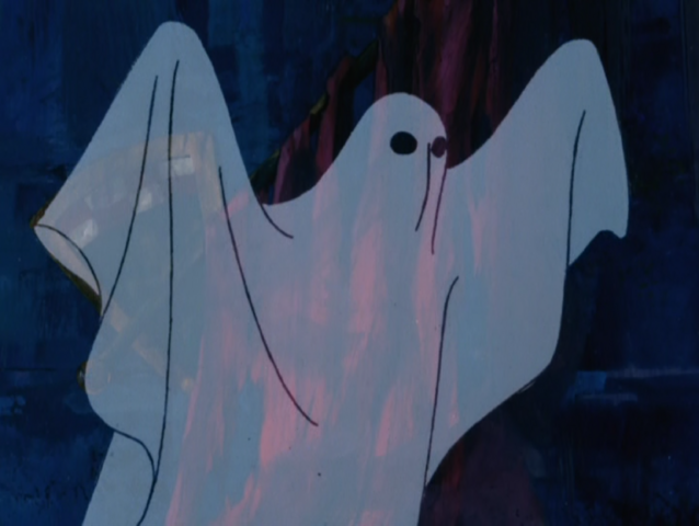 File:Phantom (Hassle in the Castle).png