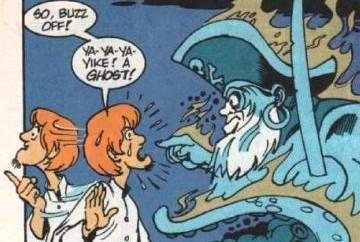 File:Shag meets Ghost of Red Beard (Ship of Dummies!).jpg