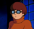 Cyber Velma (Cyber Chase).png