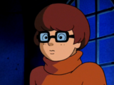 Cyber Velma (Scooby-Doo and the Cyber Chase)