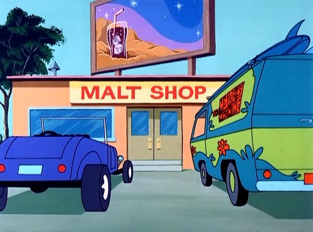 File:Malt Shop (beach).png
