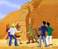 Scooby-Doo és a mexikói szörny 14