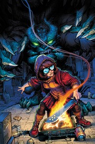 File:SA 6 textless cover.jpg