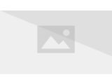 Ghostly strongman