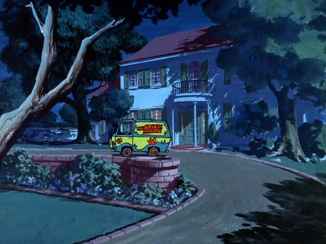 File:Mr. Carswell's mansion.png