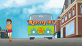 Mystery 101 title card.png
