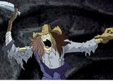Demon Farmer