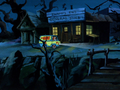 Swamp's End General Store.png