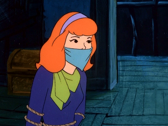 File:Daphne gagged and tied on the River Queen.png