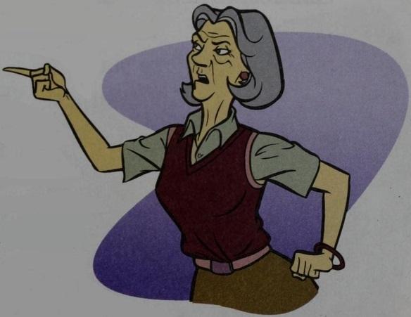 File:Mrs. Krumb.jpg