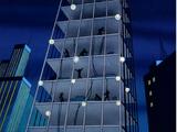 Acme Construction Company site