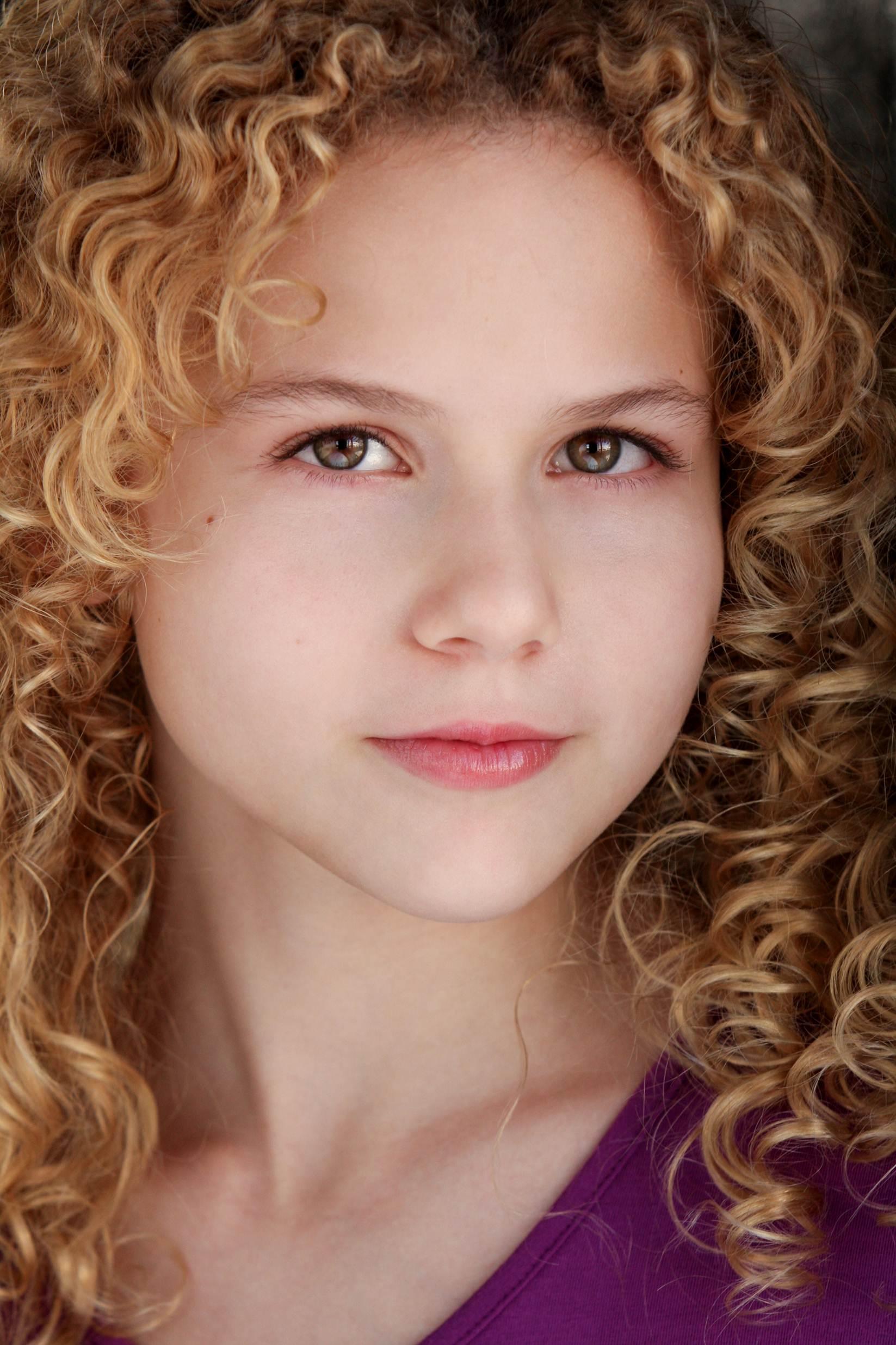 Isabella Acres | Scoobypedia |...